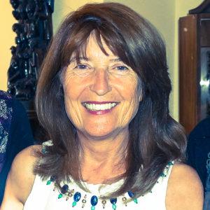 GEMMA NOHILLY